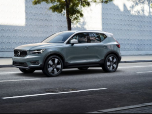 62 Best Volvo Xc40 2020 Release Date Review and Release date