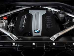 62 New 2019 Bmw X5 Engines History