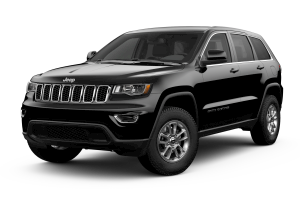 62 New 2019 Jeep Incentives Release Date