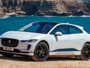 62 New Jaguar Truck 2020 Specs and Review