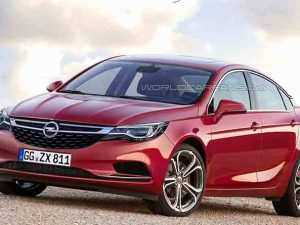 62 New Yeni Opel Corsa 2020 Price Design and Review
