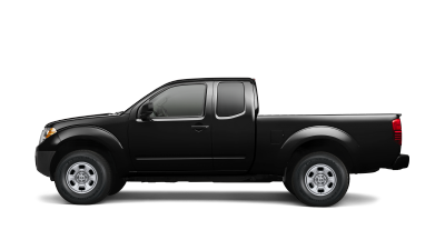 62 The 2019 Nissan Frontier Crew Cab Redesign