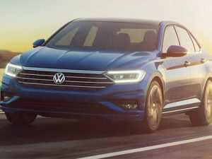 62 The 2019 Vw Jetta Release Date Concept and Review