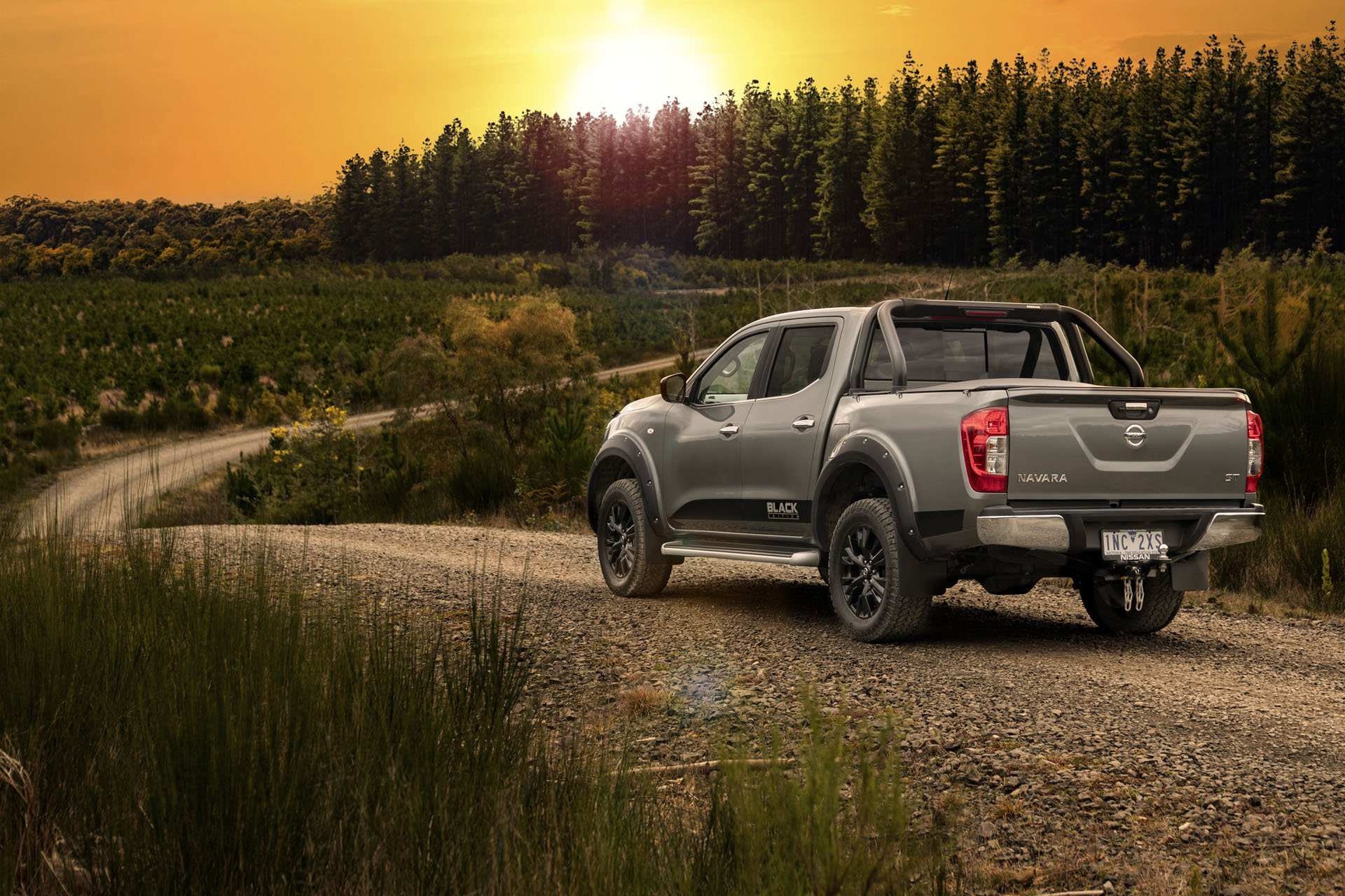 2020 Nissan Frontier Review.62 The 2020 Nissan Frontier Pictures Auto Review