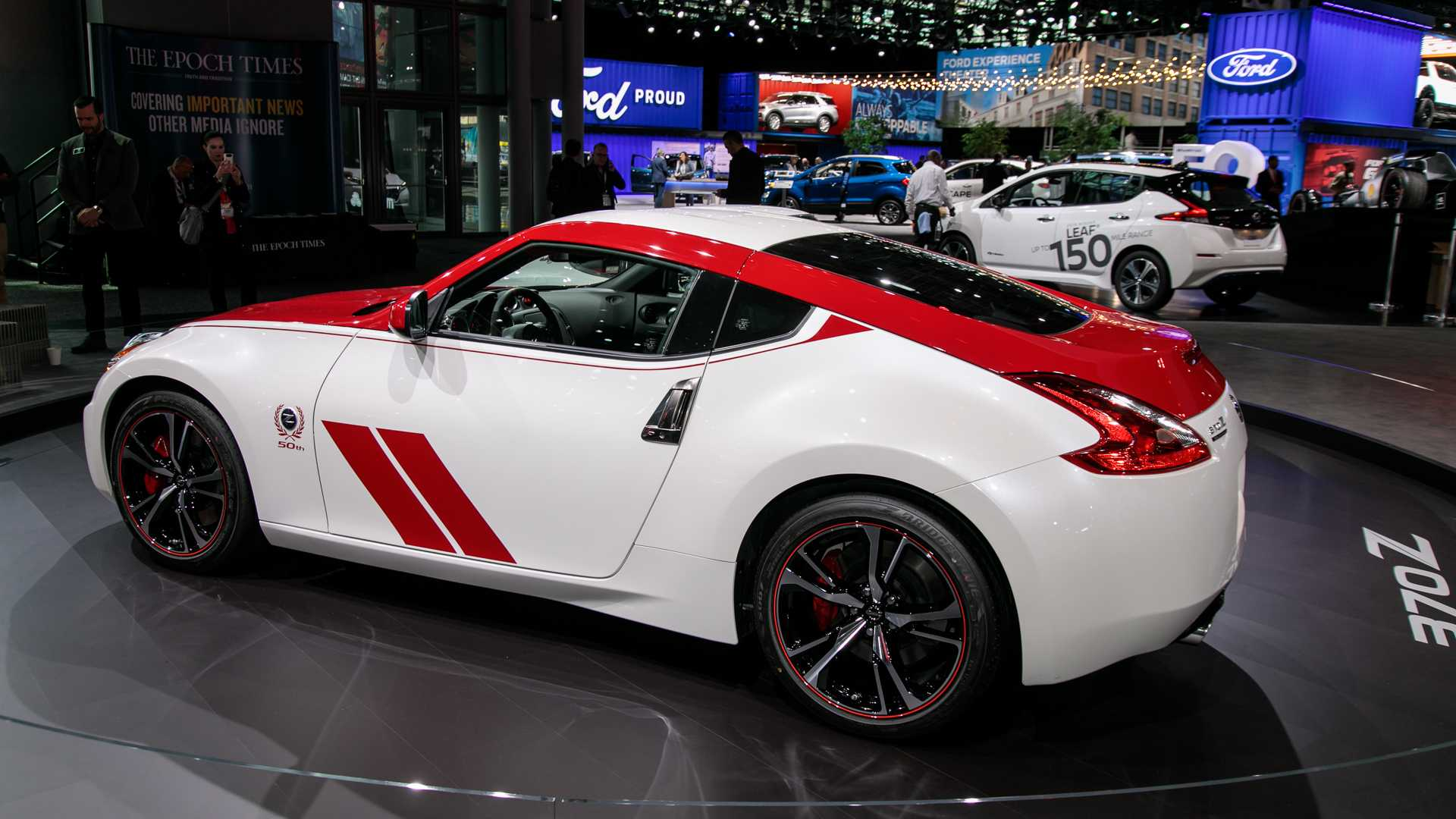 62 The 2020 Nissan Z Reddit Specs And Review