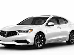 62 The Best Acura Tlx 2020 Release Date Price