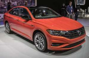 62 The Best Volkswagen 2019 Price Specs