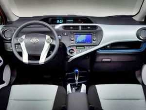 62 The Toyota Avanza 2020 Philippines Review and Release date