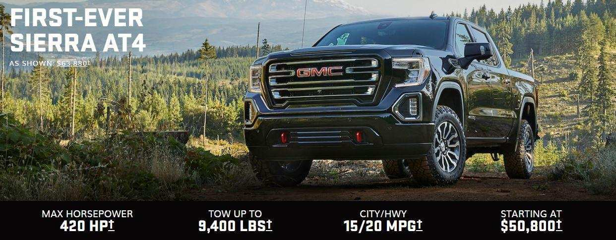 63 A 2019 Gmc 3 0 Diesel Pictures