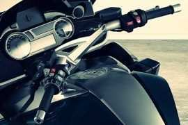 63 A 2020 BMW K1600 Rumors New Review