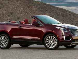 63 All New 2019 Cadillac Srx Price Ratings
