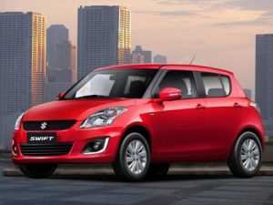 63 All New 2019 Suzuki Swift Philippines Prices