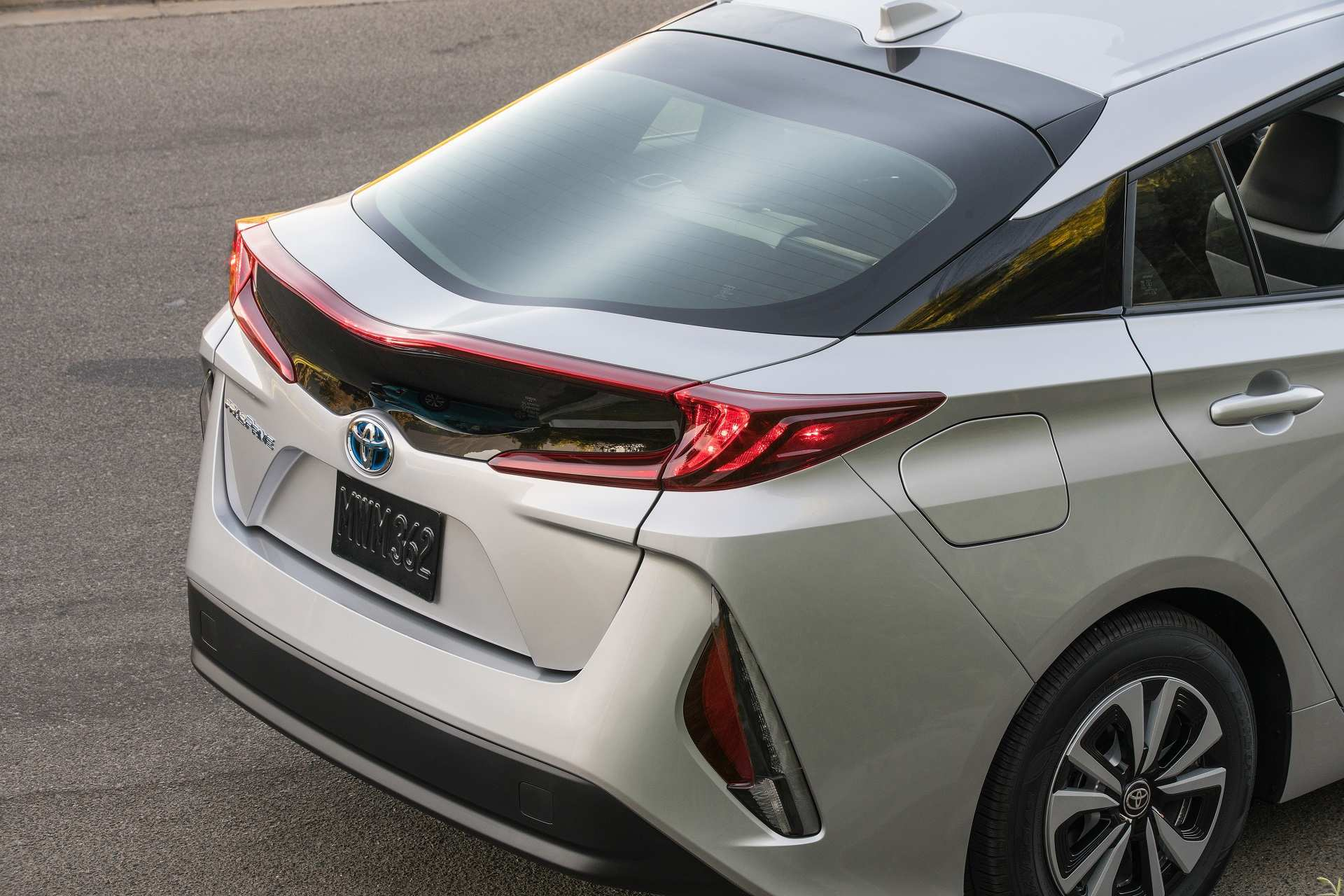 63 All New 2020 Toyota Electric Car Performance