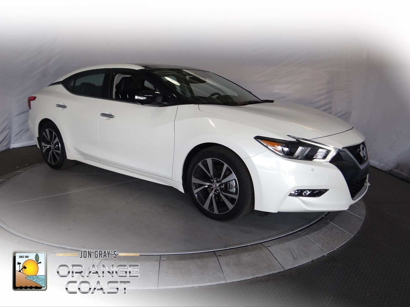 63 All New When Does The 2020 Nissan Maxima Come Out Review And Release Date