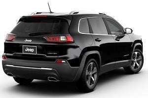 63 Best 2019 Jeep Trailhawk Towing Capacity Specs