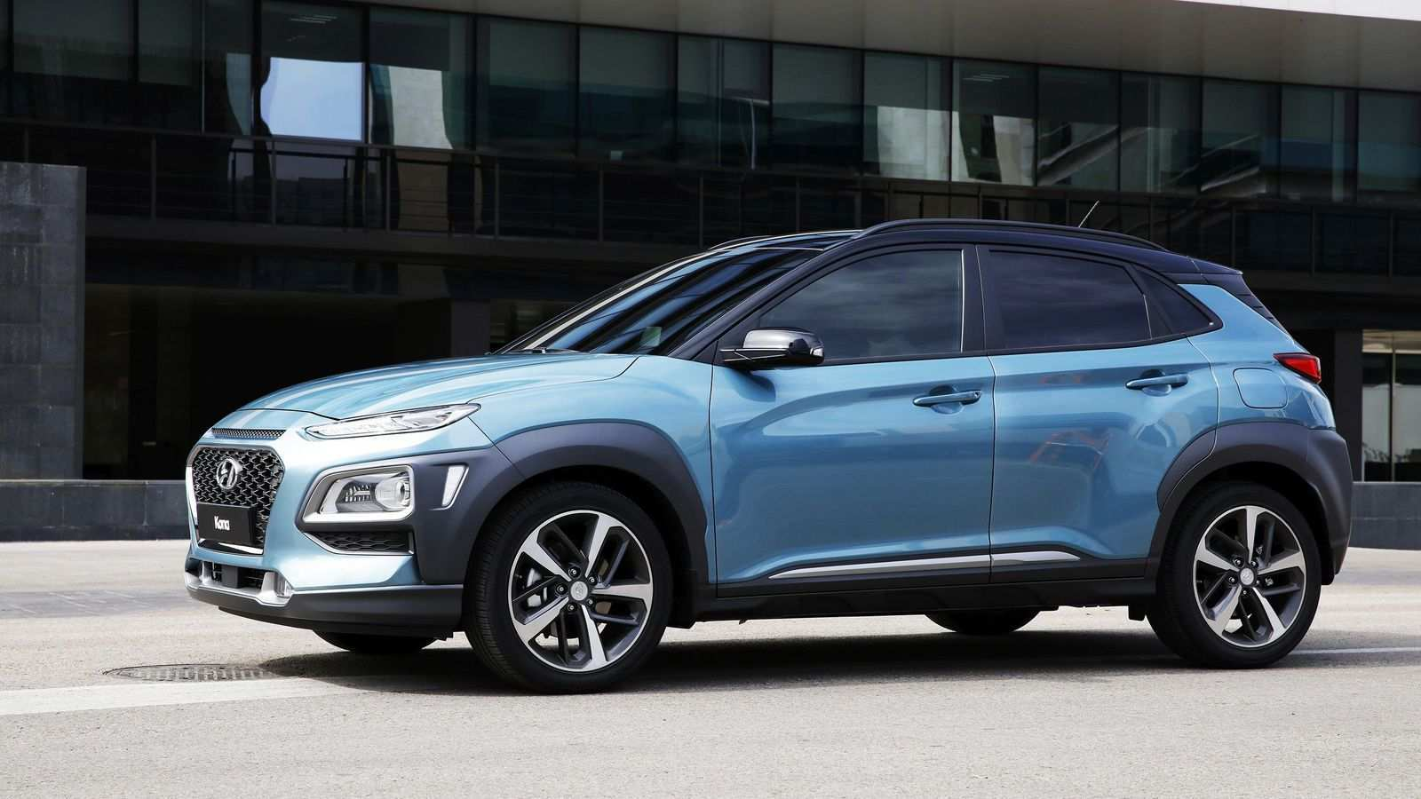 63 Best Hyundai New Cars 2020 Pricing