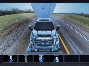 63 Best New Gmc 2020 Redesign and Concept