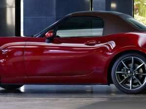 63 New Mazda Mx 5 2019 Specs Configurations