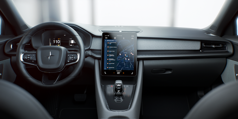 63 New Volvo 2020 Android Configurations