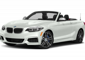 63 The Best 2019 Bmw 240I 2 Ratings
