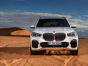 63 The Best 2019 Bmw Pro Tailgate Research New