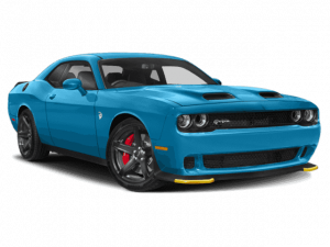 63 The Best 2019 Dodge Challenger Hellcat Concept and Review