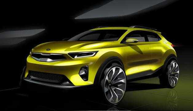 63 The Best Kia Cars 2020 Interior