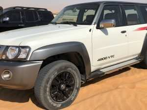 63 The Best Nissan Super Safari 2019 Price and Release date