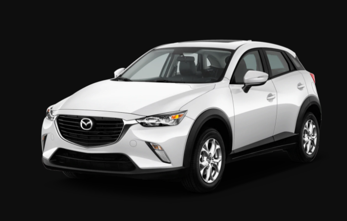 63 The Mazda 3 Grand Touring 2020 Redesign And Concept