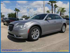 64 A 2019 Chrysler 100 Reviews
