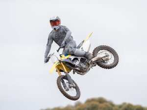 64 A 2019 Suzuki Rm 250 Price Design and Review