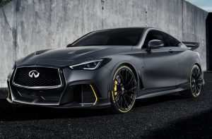 64 A 2020 Infiniti Q60 Black S Price Reviews