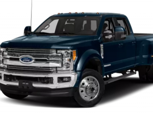 64 All New 2019 Ford 450 Pricing