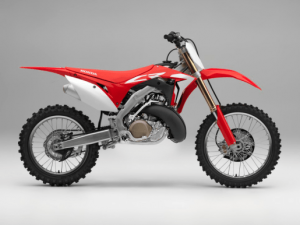 64 All New 2019 Honda 2 Stroke Review and Release date