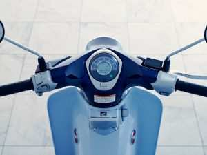64 All New 2019 Honda Super Cub Top Speed Specs