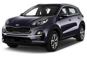 64 All New Kia Modelle 2019 Price and Release date
