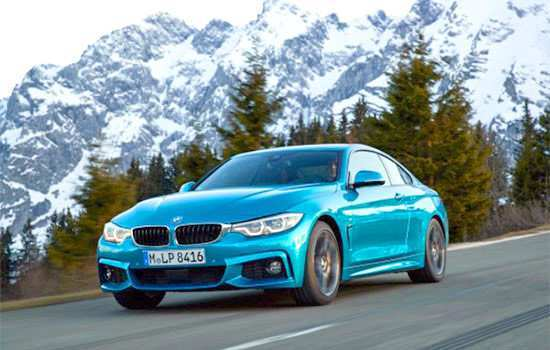 64 Best 2019 Bmw 2 Series Coupe First Drive