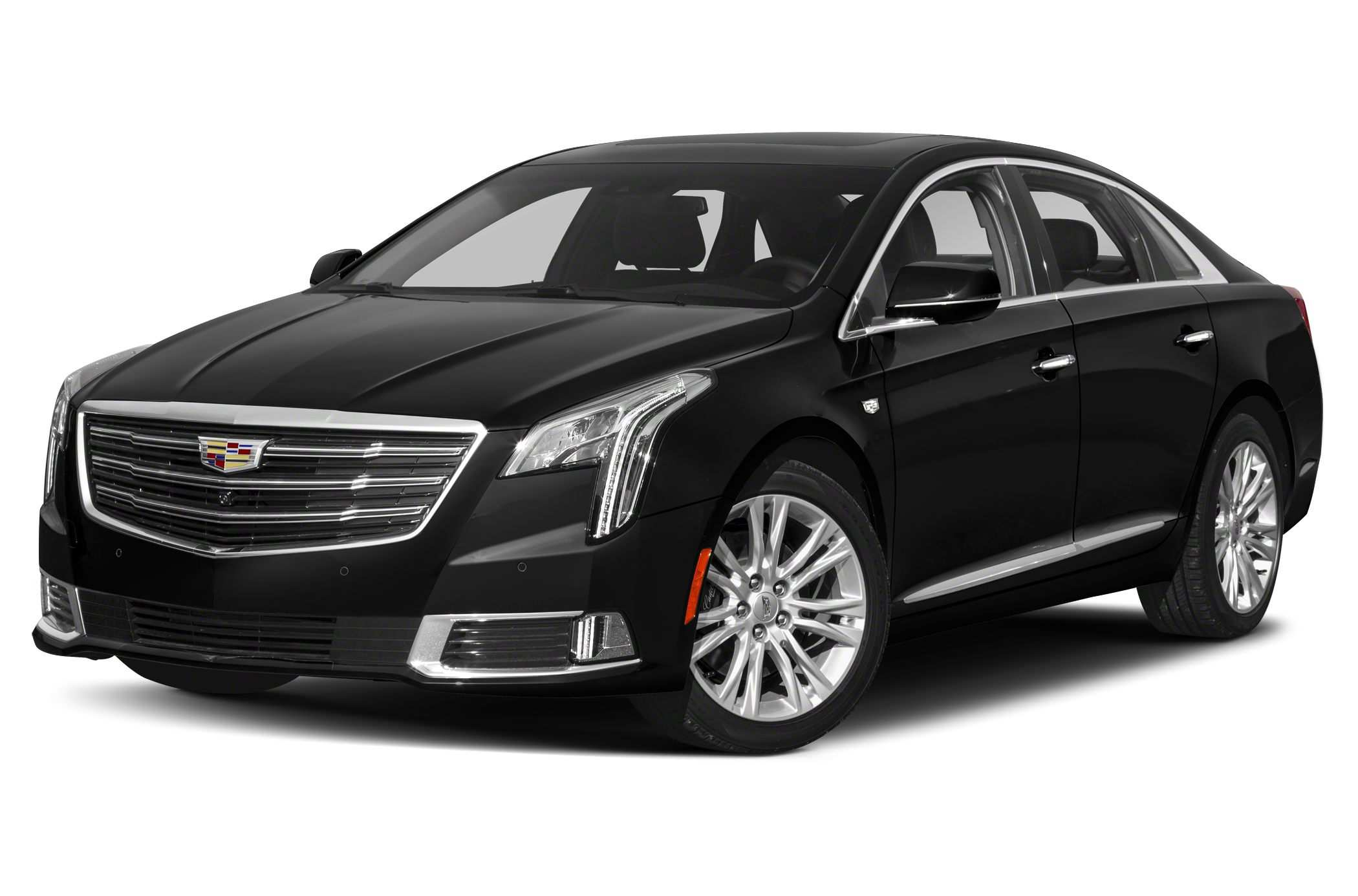 64 Best 2019 Cadillac Hearse Review And Release Date