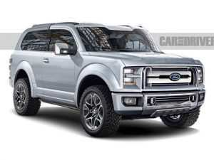 64 Best 2019 Ford New Cars Concept and Review