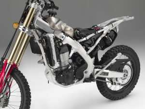 64 Best 2019 Honda 450L Reviews