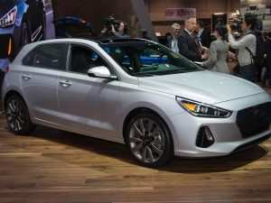 64 Best Hyundai Accent Hatchback 2020 New Review