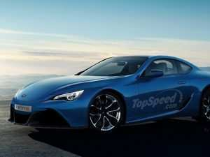 64 Best Toyota Gt86 2020 Redesign and Review