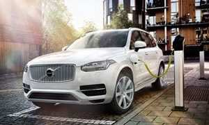 64 Best Volvo Hybrid Cars 2020 Concept and Review