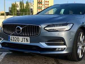 64 Best Volvo Wizja 2020 Performance and New Engine