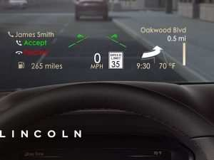 64 New BMW Head Up Display 2020 Model