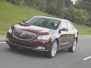 64 New Buick Lesabre 2020 Images