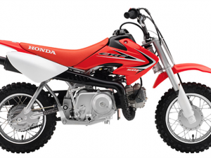 64 The Best 2019 Honda Dirt Bikes Research New
