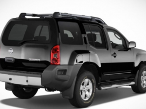 64 The Best Nissan Xterra 2020 Release Date Specs and Review