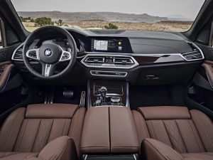 64 The Mercedes Gle 2019 Interior Prices