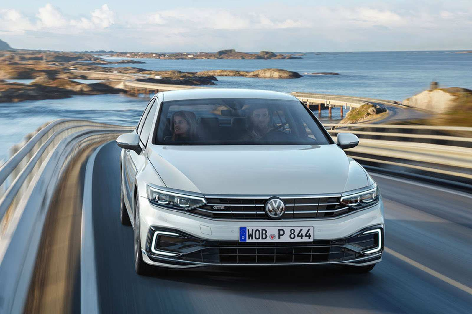 64 The Volkswagen 2019 Price Configurations